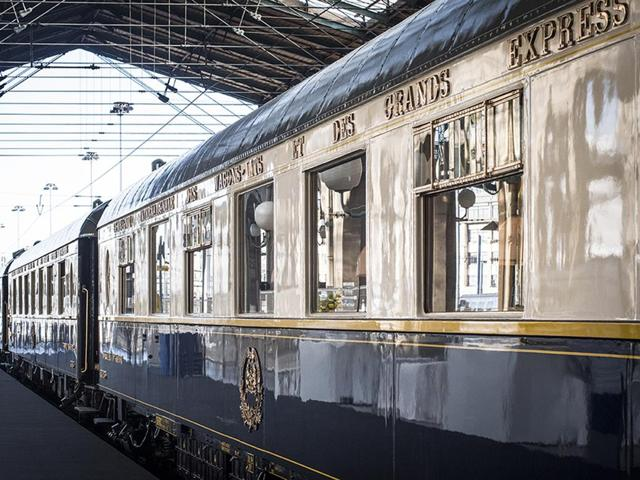 https://www.railwaygazette.com/uploads/pics/tn_fr-orientexpress-credit-lola_hakimian.jpg