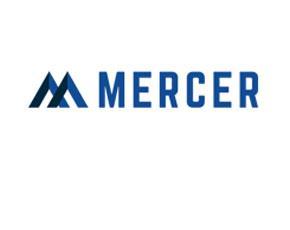 Mercer International