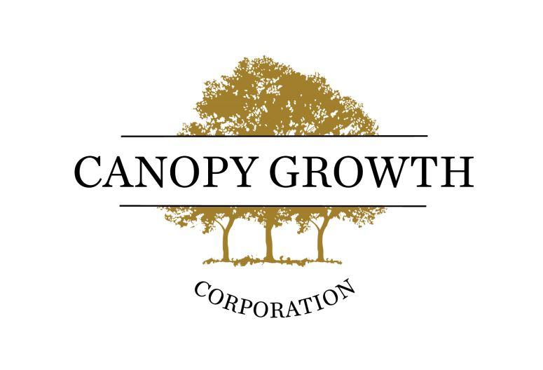 Hemp Sales Isn't The Vital Part Of Canopy Growth's Entry Into U.S. Market