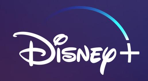 Disney Never Ending Disruption The Walt Disney Company Nysedis