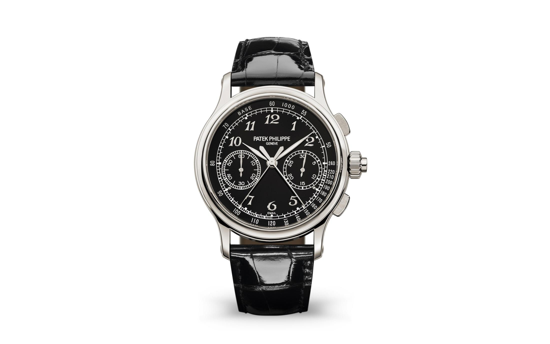3040a6f65c56 Patek Philippe Might Come Up For Sale - LVMH Moet Hennessy Louis ...