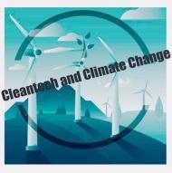 Cleantech-ClimateChange.jpg
