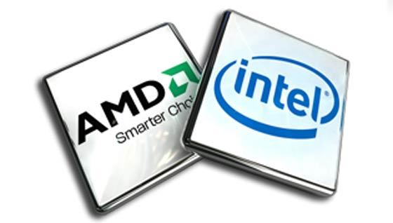 AMD Q4 Earnings: It's All About Q1 Revenue Guidance