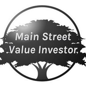 Main Street Value Investor