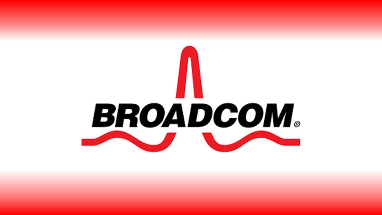 Broadcom: King Of Dividends - Broadcom Inc  (NASDAQ:AVGO) | Seeking