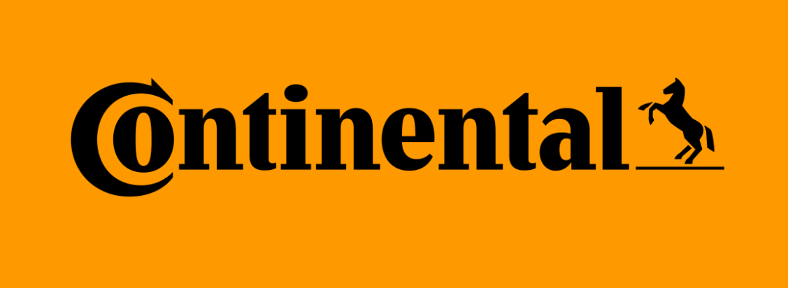 3 Things That I Like In Continental AG Continental