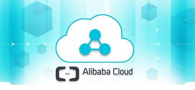 Image result for alibaba cloud market share