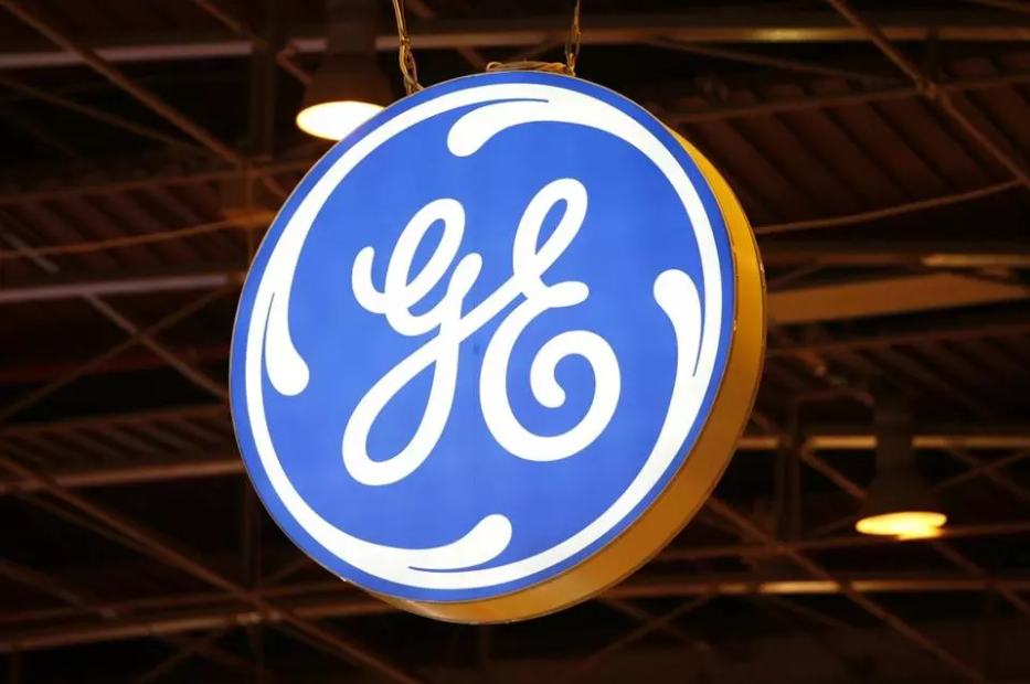 General Electric: A Detailed Cash Flow Analysis