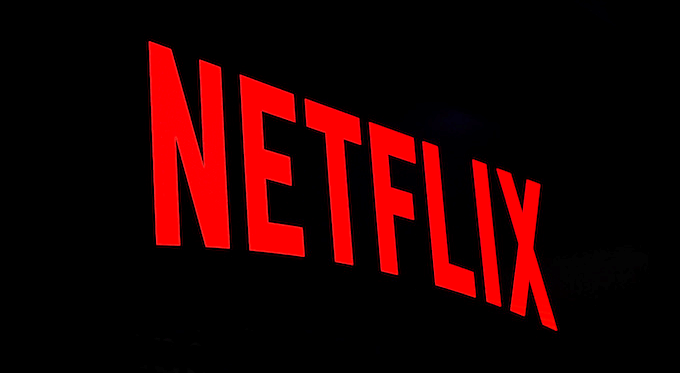 Netflix price hike: Aussie increase for premium subscription plan