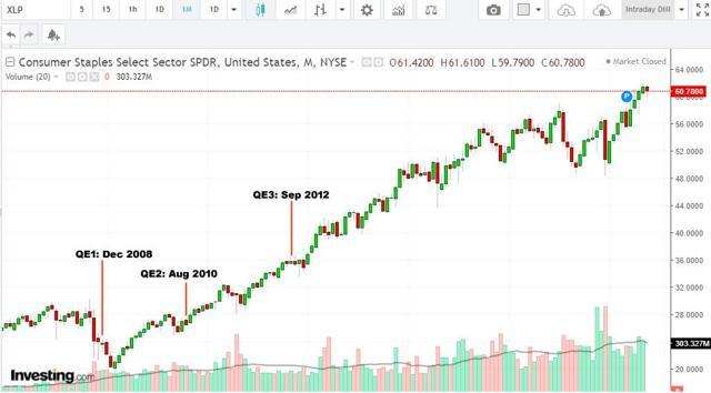 QE-XLP.jpg