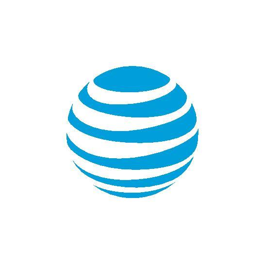 AT&T Stock Buybacks In Q4 And Next Year Give It A High Total Yield