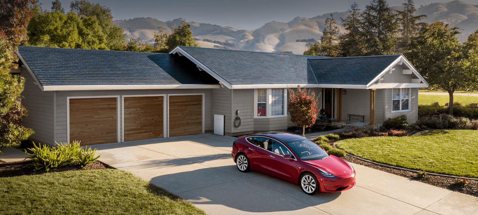 Tesla: Solar Is On The Rise