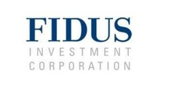 Fidus Investment Corporation: A 5.375% Baby Bond IPO
