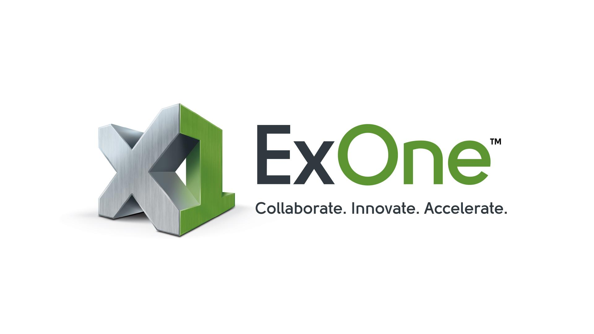The ExOne Drop Illustrates The Vulnerability Of Additive Manufacturing In A Recession