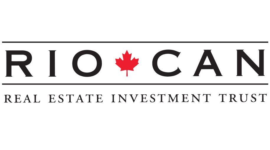 Riocan: The Growth Continues