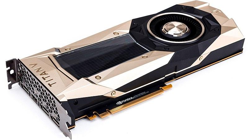 Consequences Of Chinese AI Companies Losing Access To Nvidia