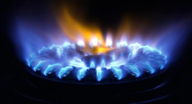 UNL: Mild Temperatures Will Further Pressure The Natural Gas Complex