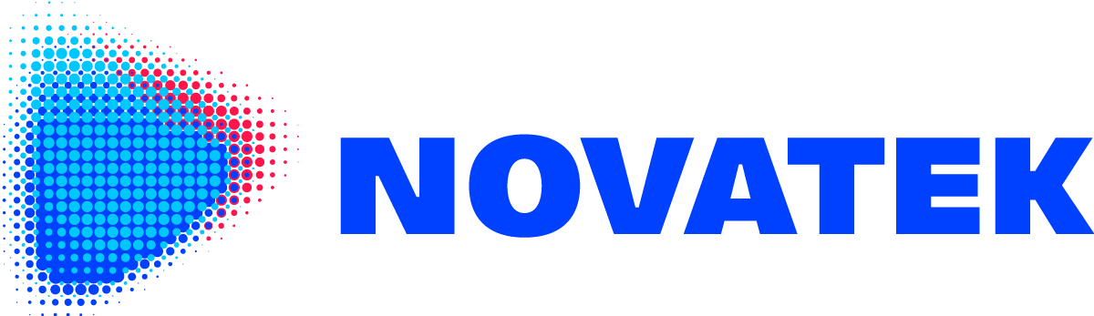 Novatek: A Great But Fairly Valued Growth Story