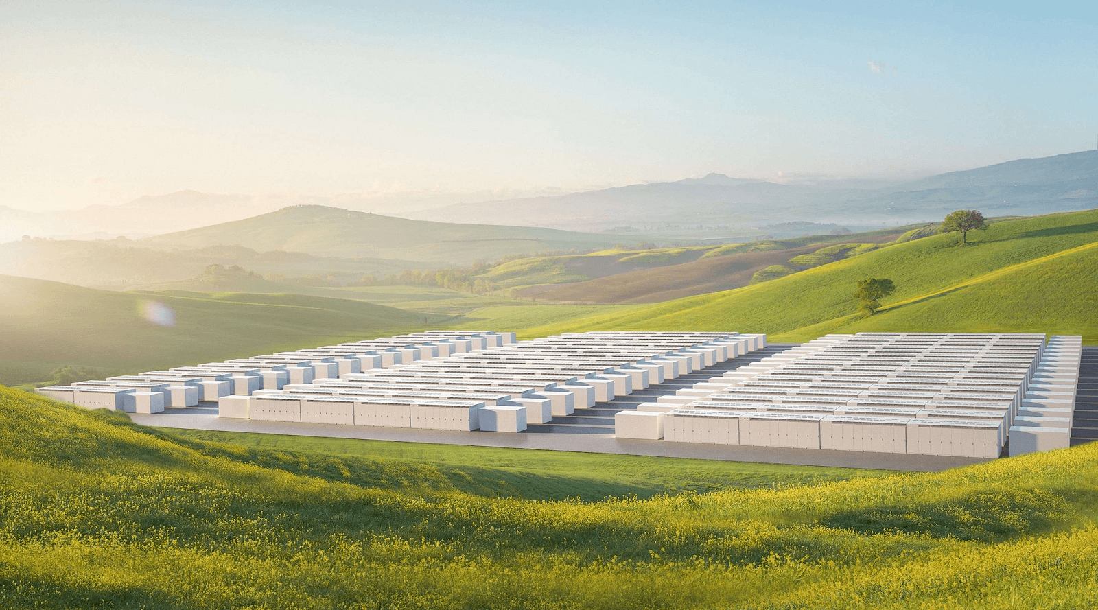 Tesla Battery Storage: Growth Is Limited
