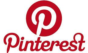 Pinterest: Going Into Q3 Primed For Disappointment.