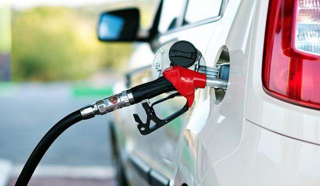SPGSHUP: More Bad Than Good News Ahead Of Gasoline Markets