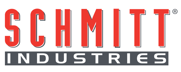 Schmitt Industries: Special Situation With 25% Upside