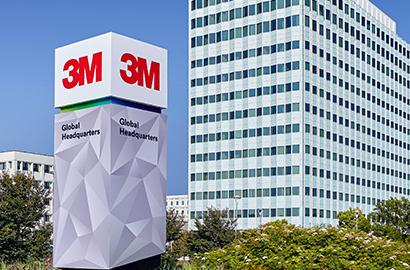 Why You Should Expect 3M To Decline Some More