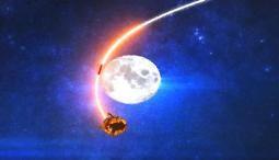 Kriptorinkų apžvalga 2019-09-02. Archeologinės prognozės - To The Moon