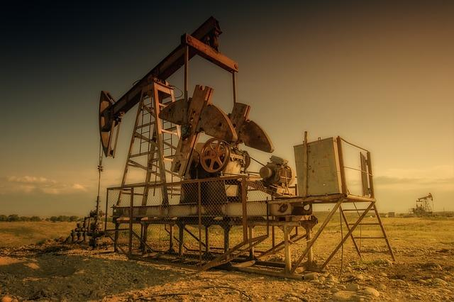 EOG Resources: I'm Buying The Dip