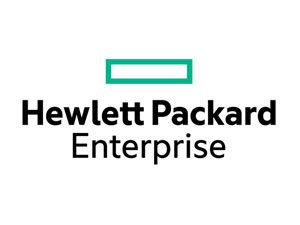 Why Hewlett Packard Enterprise Is A Stock To Hold