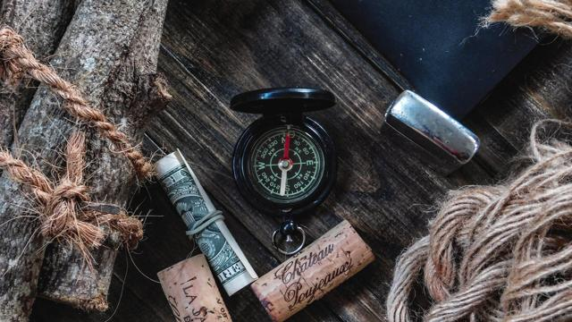 compass-cork-money-investing