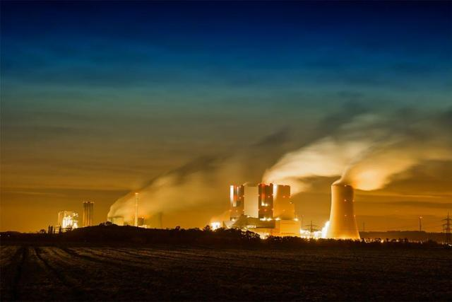 Building An Aggressive Deep-Value Opportunity Energy Portfolio