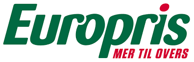 Bildresultat för europris