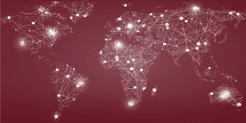 The Freedom 100 ETF: Invest In The Most Free Countries In The Emerging World