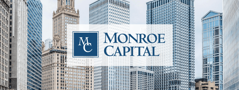 Monroe Capital Corp.: A Deep Analysis On A Fully Covered Yet Misunderstood 13.75% Yield