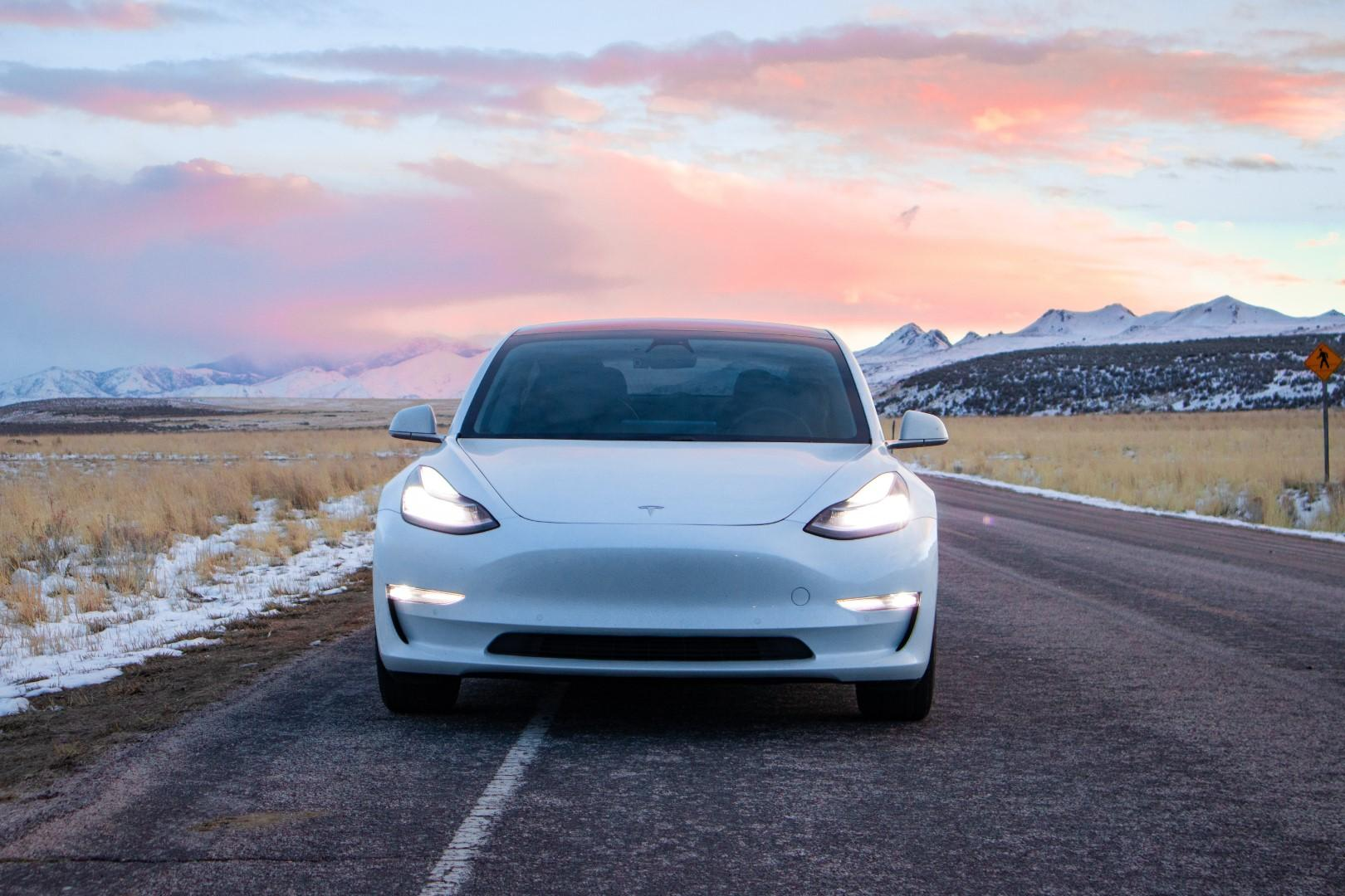 Tesla And Autonomy: The Possibility Of Fast Progress