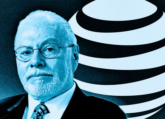 AT&T: Big Recent Developments Tire Me Out