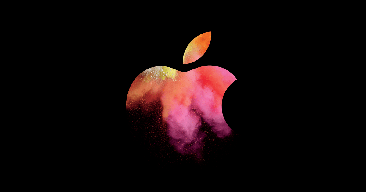 IPhone sales fall but Apple beats earnings estimates anyway