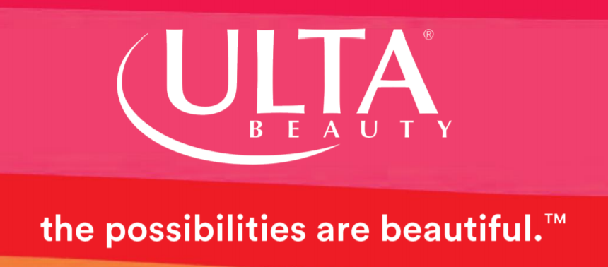 On Ulta's Exceptional Value