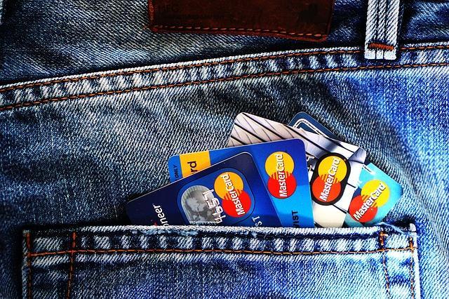 Mastercard: A 10-Year, Full-Cycle Analysis