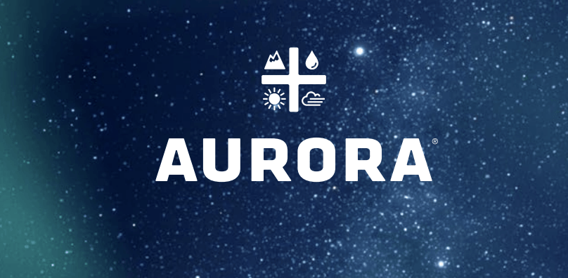 Aurora Cannabis: Positive Market Data With Several Catches