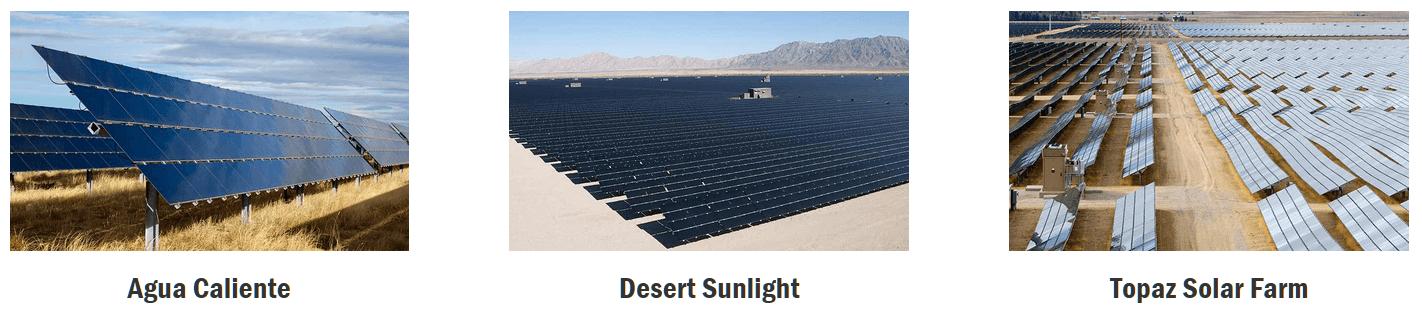 First Solar Is Falling Down - Let It - First Solar, Inc. (NASDAQ:FSLR) | Seeking Alpha