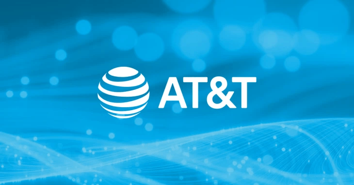 AT&T - Strong HBO Max And Debt Reduction Might Indicate Larger Dividend Increases - AT&T Inc. (NYSE:T) | Seeking Alpha