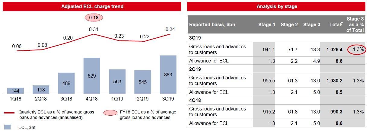 Capital investment entrant scheme hsbc usa counter strike 1.6 annihilation 2 cfg investments