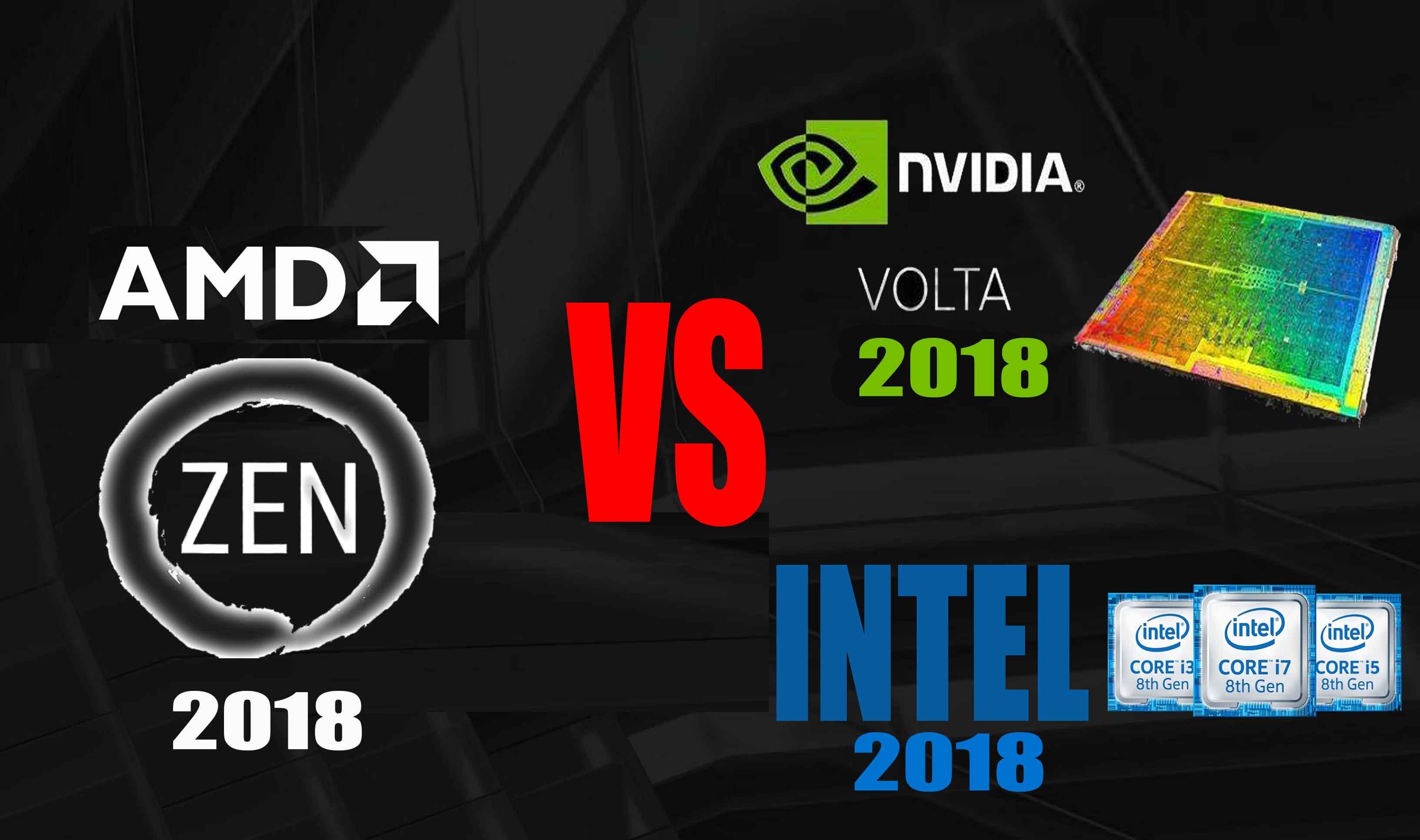 AMD Is A Better Recession Choice Than Peers - Advanced Micro Devices, Inc. (NASDAQ:AMD) | Seeking Alpha