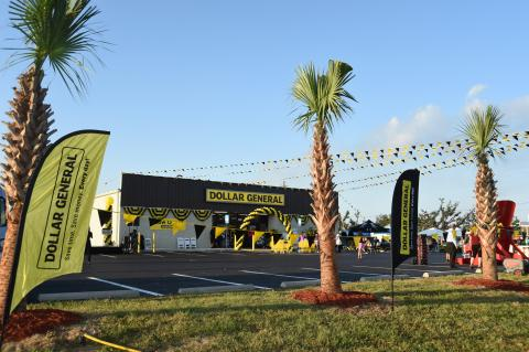 Dollar General: The Growth Story Remains Intact But The Stock Is Overvalued