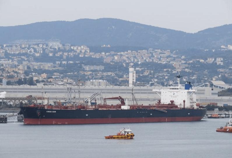Performance Shipping - Cheap Aframax Tanker Play But Not A Buy Yet - Performance Shipping Inc. (NASDAQ:DCIX) | Seeking Alpha