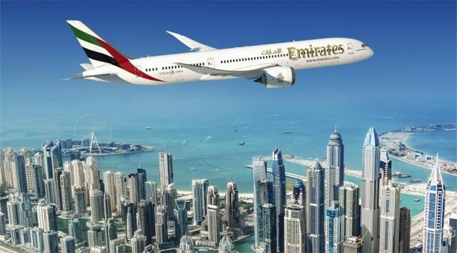 Dubai Airshow Day 4: Boeing Winner Of The Day - The Boeing Company (NYSE:BA)   Seeking Alpha
