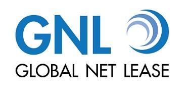 Global Net Lease: A 6.875% Preferred Stock IPO - Global Net Lease, Inc. (NYSE:GNL)   Seeking Alpha