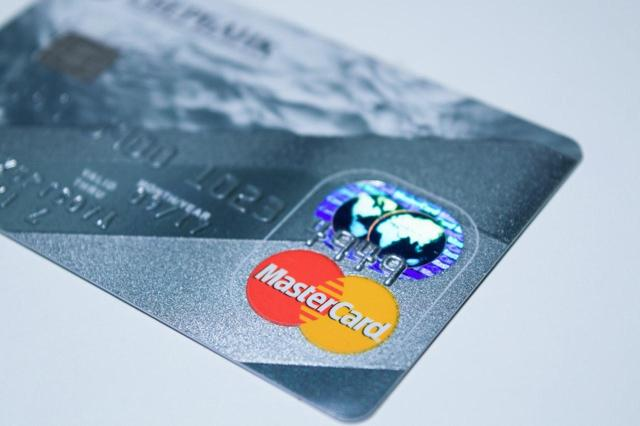 Mastercard (NYSE:<a href='https://seekingalpha.com/symbol/MA' title='Mastercard Incorporated'>MA</a>) Dividend Stock Analysis Passive Income Pursuit